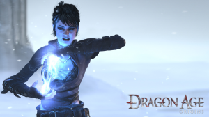 Dragon Age1 300x168 Girls in Games | 30 Wallpapers Collection