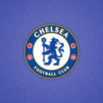 Chelsea FC 011 150x150 Chelsea Football Club Wallpapers   2011