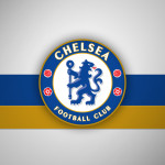Chelsea FC 021 150x150 Chelsea Football Club Wallpapers   2011