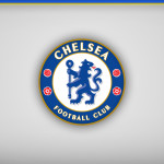 Chelsea FC 031 150x150 Chelsea Football Club Wallpapers   2011