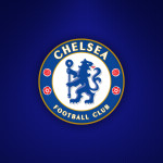 Chelsea FC 041 150x150 Chelsea Football Club Wallpapers   2011