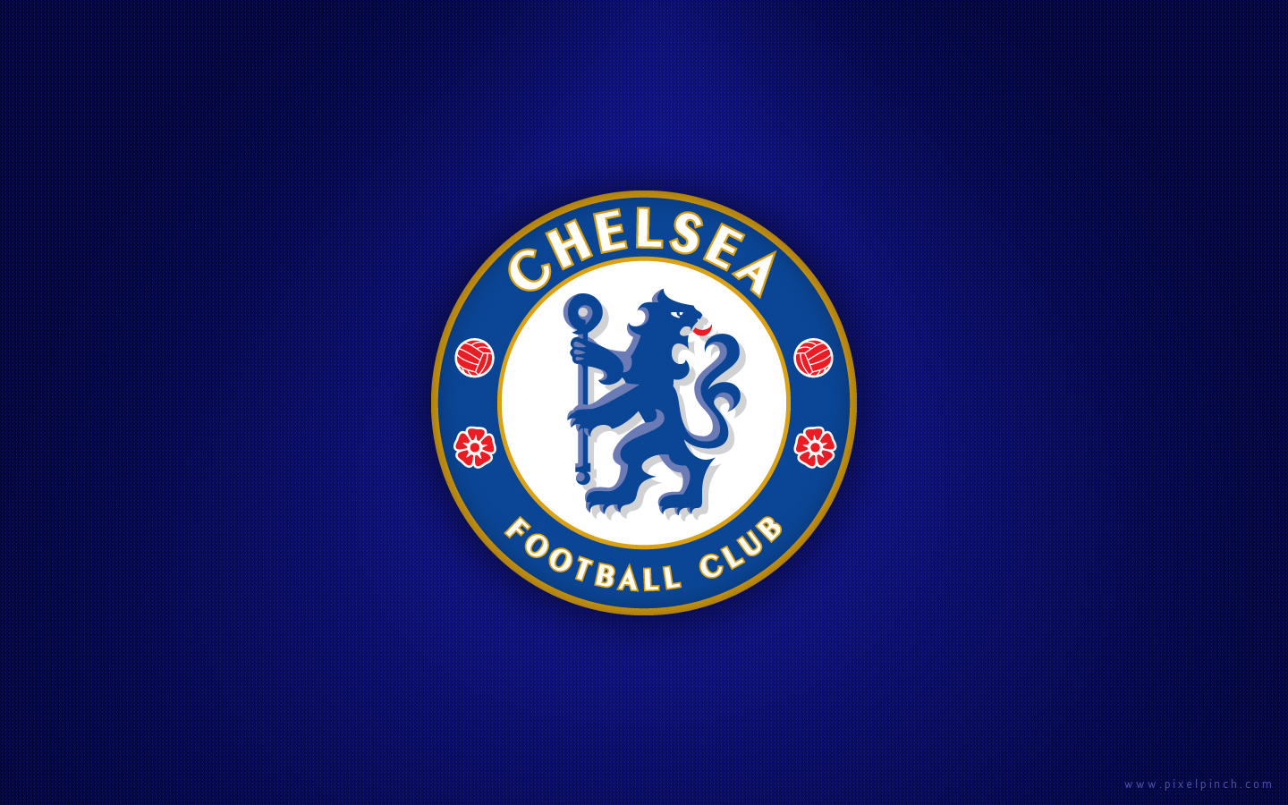 all wallpapers chelsea fc - photo #20