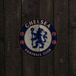 Chelsea FC 051 150x150 Chelsea Football Club Wallpapers   2011