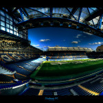 Chelsea FC by geckokid1 150x150 Chelsea Football Club Wallpapers   2011
