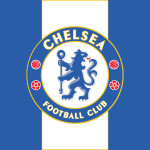Chelsea FC by hybrid1011 150x150 Chelsea Football Club Wallpapers   2011