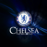chelsea fc by kgb27031 150x150 Chelsea Football Club Wallpapers   2011