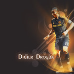 didier drogba by lifeintechncolor d3a0v3l1 150x150 Chelsea Football Club Wallpapers   2011