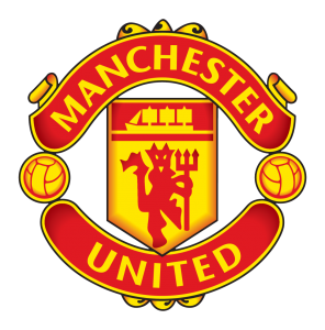 manchester united logo png 296x300 Manchester United Football Club Wallpapers   2011