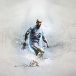 nicols anelka wallpaper 1 chelsea1 150x150 Chelsea Football Club Wallpapers   2011