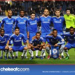 wallpaper spartak1 150x150 Chelsea Football Club Wallpapers   2011