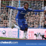 wallpaper sturridge11 150x150 Chelsea Football Club Wallpapers   2011