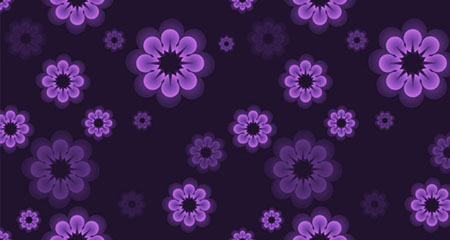 background pattern design 15 20 Useful Background Pattern Collection
