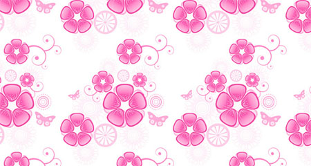 background pattern design 3 20 Useful Background Pattern Collection