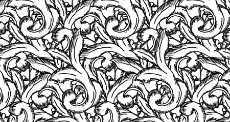 background pattern design 4 20 Useful Background Pattern Collection