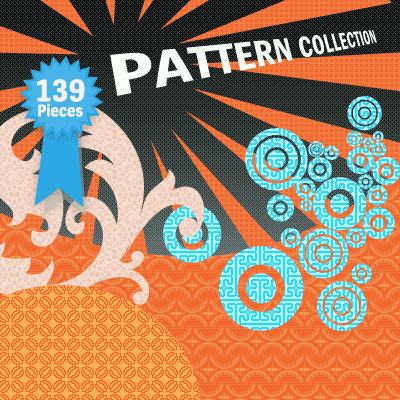 web 2 0 Pattern Collection by ademmm 20 Useful Background Pattern Collection